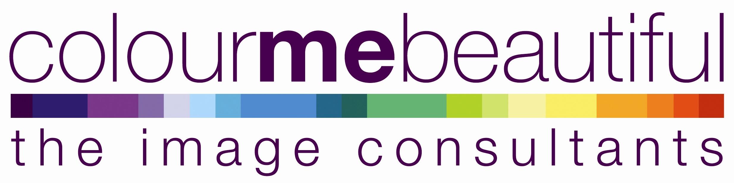 1. CMB Logo - large