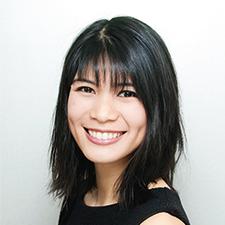 Edith Chan - Client Testimonial