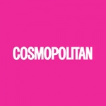 Edith Chan - Image Consultant - COSMO