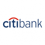 Edith Chan - Image Consultant - Citibank