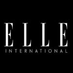 Edith Chan - Image Consultant - ELLE