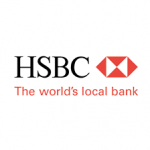 Edith Chan - Image Consultant - HSBC