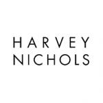 Edith Chan - Image Consultant - Harvey Nichols