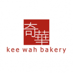 Edith Chan - Image Consultant - Kee Wah Bakery