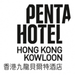 Edith Chan - Image Consultant - Penta Hotel