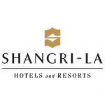Edith Chan - Image Consultant - Shangrila