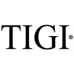 Edith Chan - Image Consultant - TIGI