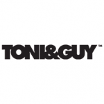 Edith Chan - Image Consultant - Toni and Guy